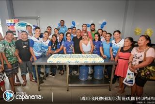 SUPERMERCADO-SÃO-GERALDO-CAPANEMA-7102