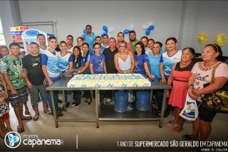 SUPERMERCADO-SÃO-GERALDO-CAPANEMA-7105
