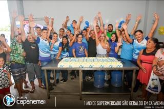 SUPERMERCADO-SÃO-GERALDO-CAPANEMA-7107