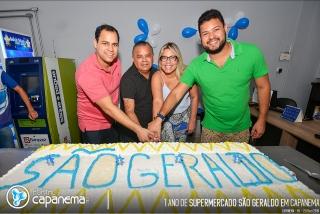 SUPERMERCADO-SÃO-GERALDO-CAPANEMA-7115