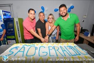 SUPERMERCADO-SÃO-GERALDO-CAPANEMA-7116
