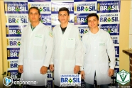 medicina vterinaria da universidade brasil em capanema- (1 of 24)