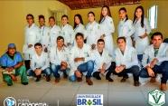medicina vterinaria da universidade brasil em capanema (1 of 7)