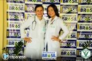 medicina vterinaria da universidade brasil em capanema- (13 of 24)