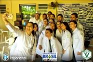 medicina vterinaria da universidade brasil em capanema- (16 of 24)