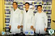 medicina vterinaria da universidade brasil em capanema- (2 of 24)