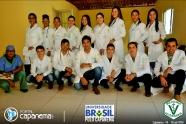 medicina vterinaria da universidade brasil em capanema (2 of 7)