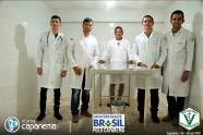 medicina vterinaria da universidade brasil em capanema- (20 of 24)