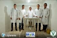 medicina vterinaria da universidade brasil em capanema- (21 of 24)