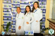 medicina vterinaria da universidade brasil em capanema- (3 of 24)