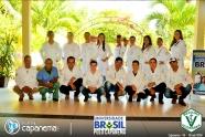 medicina vterinaria da universidade brasil em capanema (4 of 7)