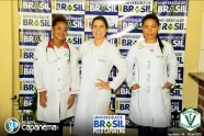 medicina vterinaria da universidade brasil em capanema- (5 of 24)