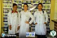 medicina vterinaria da universidade brasil em capanema- (6 of 24)