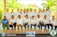 medicina vterinaria da universidade brasil em capanema (6 of 7)