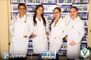 medicina vterinaria da universidade brasil em capanema- (7 of 24)