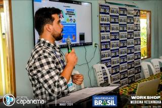 workshop universidade brasil (1 of 92)