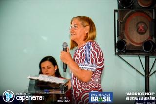 workshop universidade brasil (12 of 92)