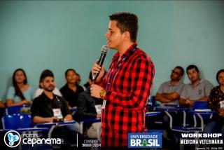 workshop universidade brasil (13 of 92)