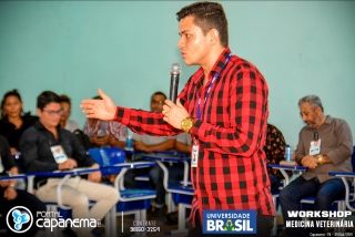workshop universidade brasil (14 of 92)