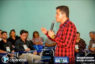 workshop universidade brasil (15 of 92)