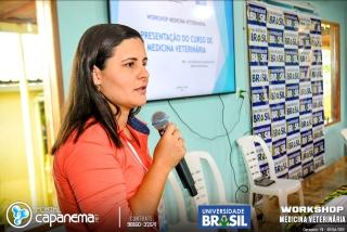 workshop universidade brasil (18 of 92)