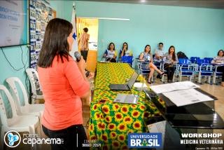workshop universidade brasil (19 of 92)