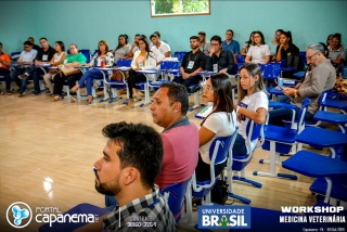 workshop universidade brasil (20 of 92)