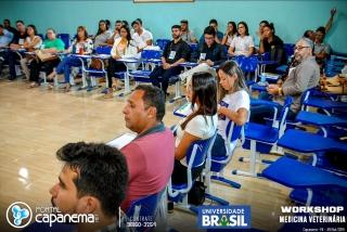 workshop universidade brasil (21 of 92)