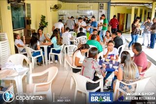 workshop universidade brasil (23 of 92)