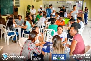 workshop universidade brasil (24 of 92)