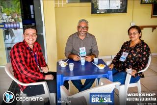 workshop universidade brasil (25 of 92)