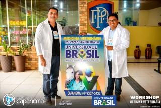 workshop universidade brasil (27 of 92)