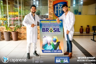 workshop universidade brasil (28 of 92)