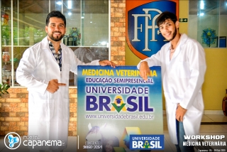workshop universidade brasil (29 of 92)