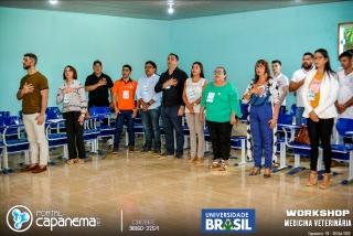 workshop universidade brasil (3 of 92)