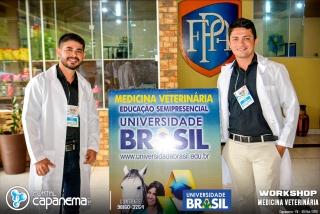 workshop universidade brasil (30 of 92)