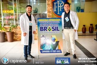workshop universidade brasil (31 of 92)