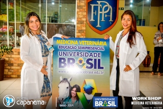 workshop universidade brasil (32 of 92)