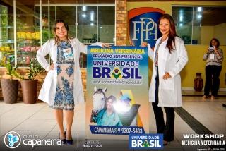 workshop universidade brasil (33 of 92)
