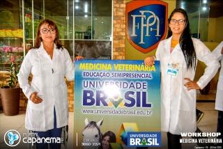 workshop universidade brasil (35 of 92)