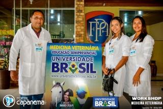 workshop universidade brasil (36 of 92)