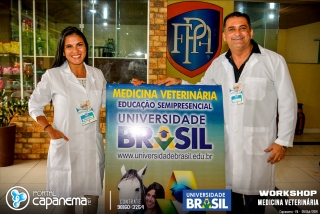 workshop universidade brasil (37 of 92)