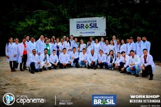 workshop universidade brasil (38 of 92)