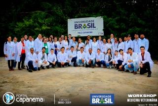 workshop universidade brasil (39 of 92)