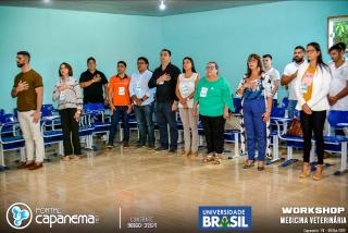 workshop universidade brasil (4 of 92)