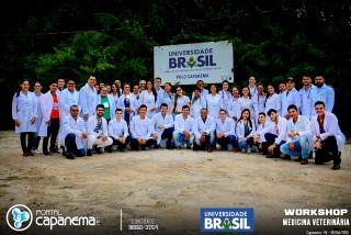 workshop universidade brasil (40 of 92)