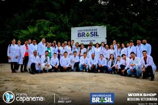 workshop universidade brasil (41 of 92)