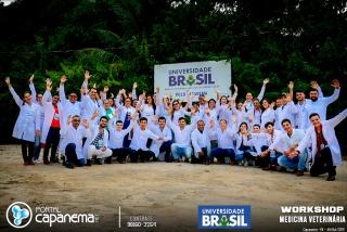 workshop universidade brasil (42 of 92)