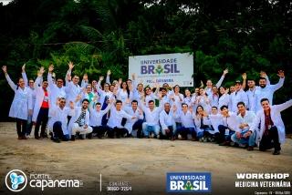 workshop universidade brasil (43 of 92)