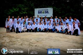 workshop universidade brasil (47 of 92)